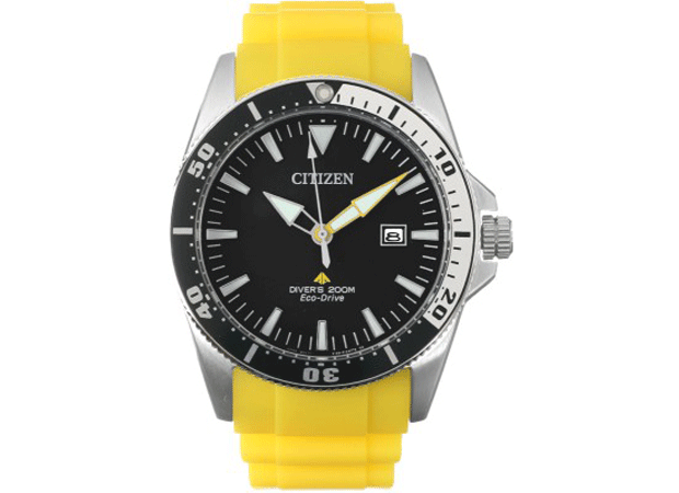 citizen653