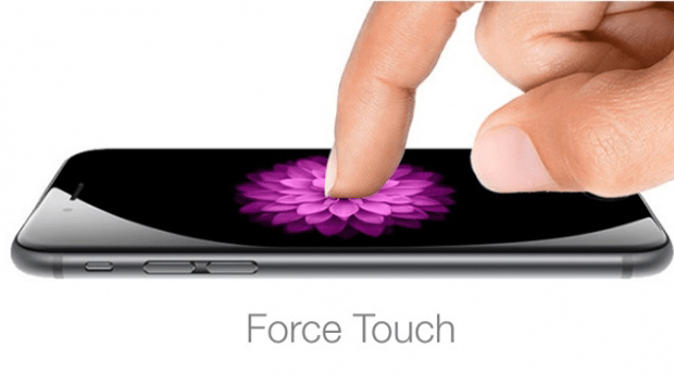 forcetouch2