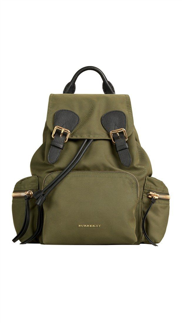 6-the-medium-rucksack-for-women