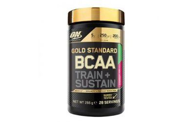 optimum_gold_standard_bcaa_266_gr_9899