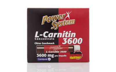 power_system_l_carnitine_3600_mg_20_ampul_7006