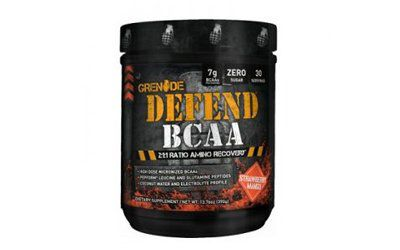 grenade_defend_bcaa_390_gr_9266